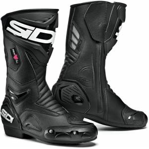 Sidi Performer Ladies Motorcycle Boots  - Size: 40