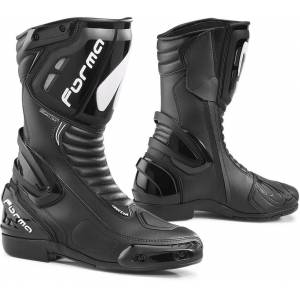 Forma Freccia Dry Motorcycle Boots  - Size: 43