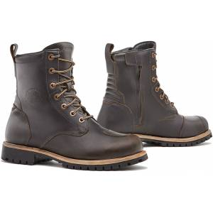 Forma Legacy Motorcycle Boots  - Size: 45