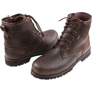 Modeka Lynton Motorcycle Boots  - Size: 39