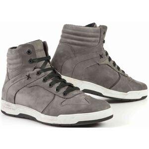 Stylmartin Smoke Motorcycle Shoes  - Size: 43