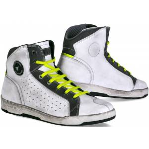 Stylmartin Sector Motorcycle Shoes  - Size: 47