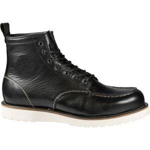 John Doe Rambler XTM Motorcycle Shoes  - Size: 43