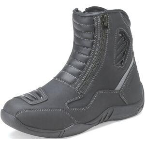 Kochmann Avus Waterproof Motorcycle Boots  - Size: 43