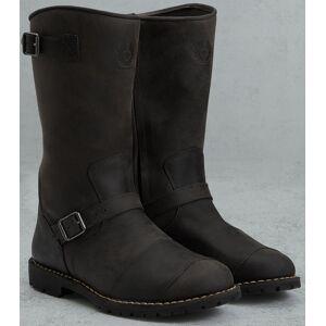 Belstaff Endurance Motorcycle Boots  - Size: 44