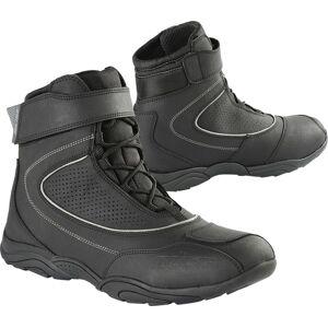 Büse B57 Motorcycle Shoes  - Size: 42