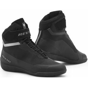 Revit Mission Motorcycle Shoes  - Size: 39