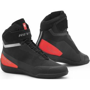 Revit Mission Motorcycle Shoes  - Size: 46