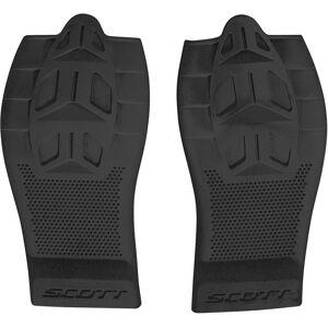 Scott 550 Motocross Insole  - Size: 40 41