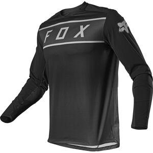 FOX Legion Motocross Jersey  - Size: Small