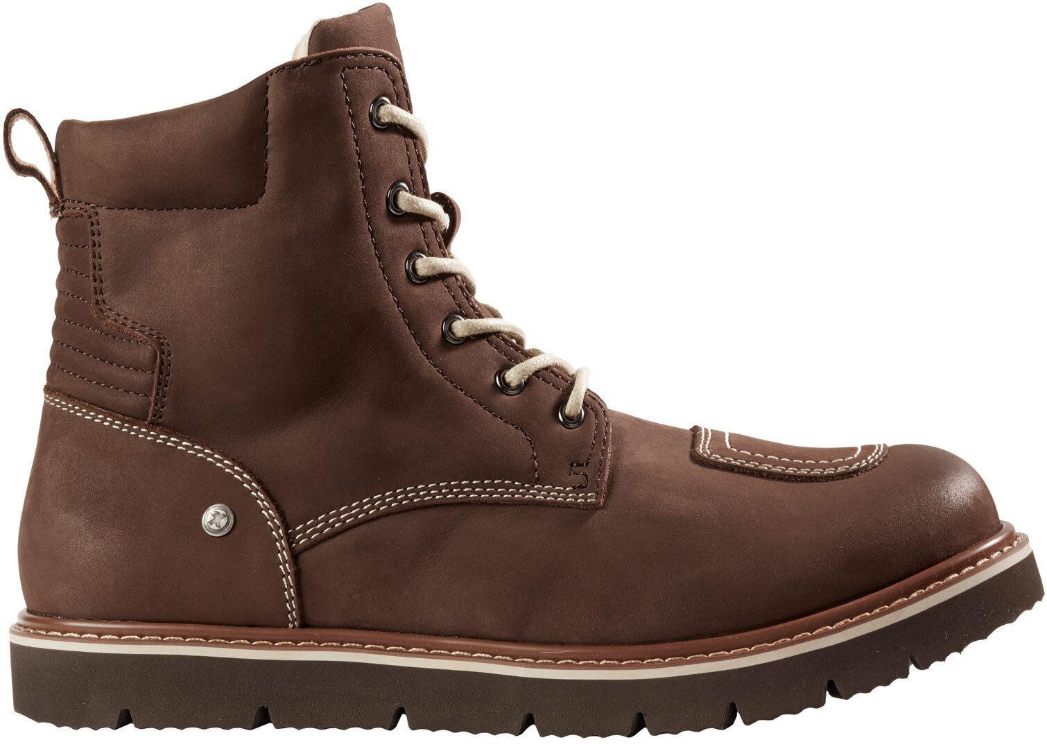 XPD X-Village Boots Beige 42