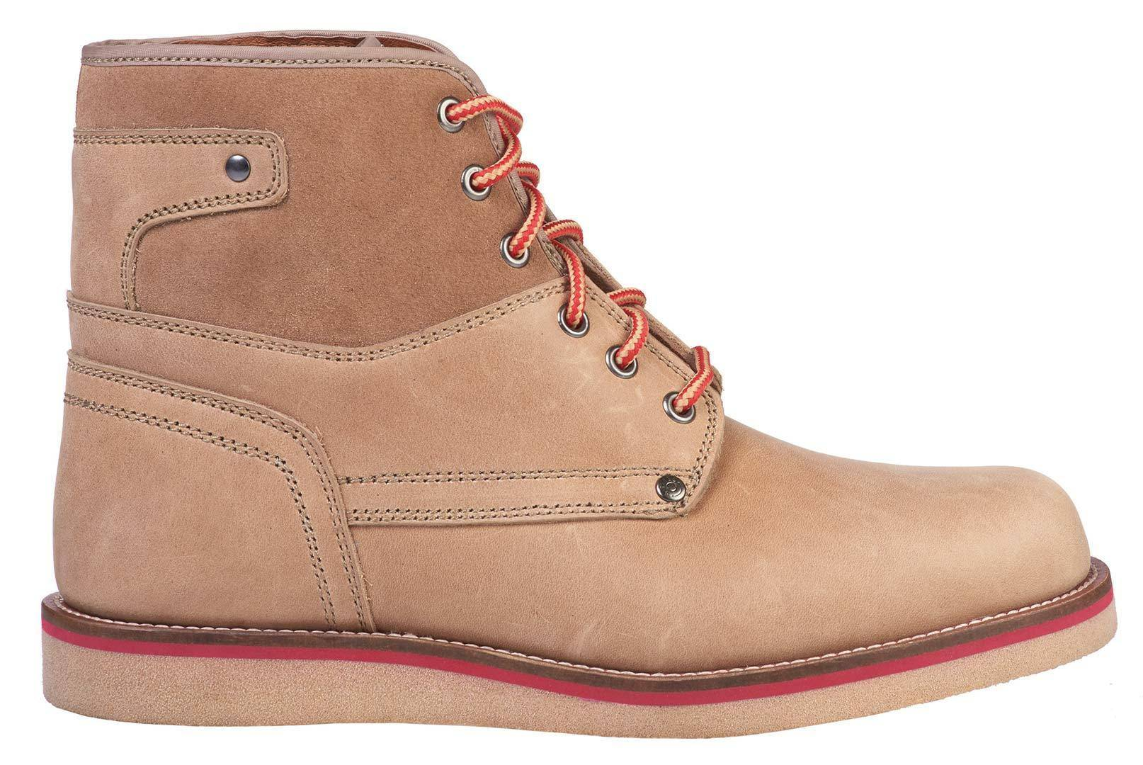 Dickies Cold Bay Boots Beige 47