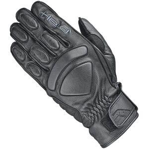 Held Emotion Evo Gloves Black L