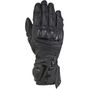 Ixon Rs Tempo Air Gloves Black XL