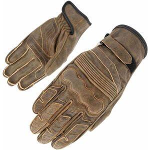 Orina Highway Gloves Brown 2XL