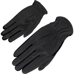 Orina Aragon Gloves Black 2XL