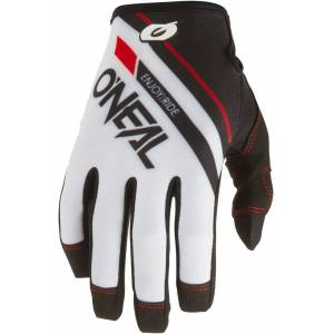 Oneal Mayhem Rizer Gloves White XL