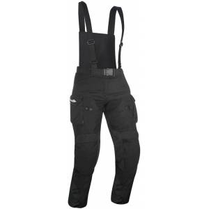 Oxford Montreal 3.0 Motorcycle Textile Pants Black 5XL