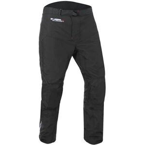 Oxford Subway 3.0 Motorcycle Textile Pants Black 4XL