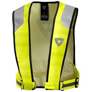 Revit Connector HV Vest  - Size: Extra Large
