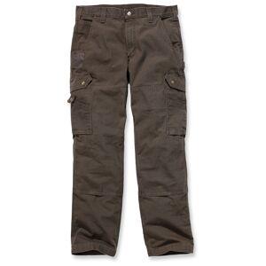 Carhartt Ripstop Cargo Work Pants  - Size: 32