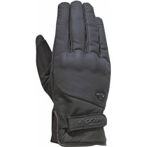 Ixon RS Shield Gloves  - Size: Small
