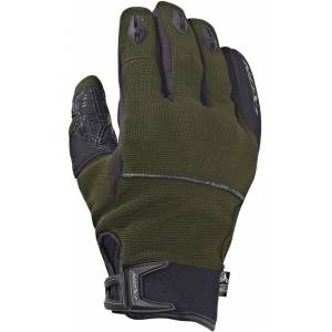 Ixon RS Dry 2 Gloves  - Size: Large