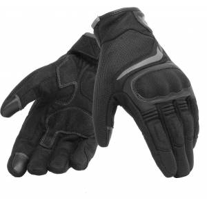Dainese Air Master Gloves  - Size: 2X-Large