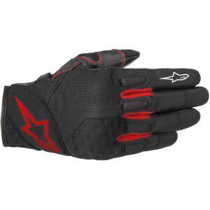 Alpinestars Kinetic Gloves  - Size: Medium