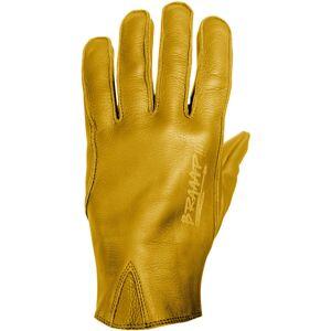 John Doe Ironhead Leather Gloves  - Size: Extra Small