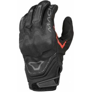 Macna Recon Gloves  - Size: Large