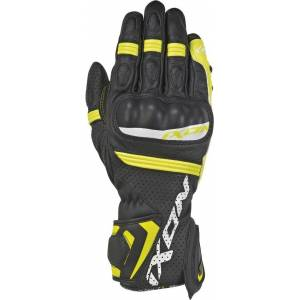 Ixon Rs Tempo Air Motorcycle Gloves  - Size: 2X-Large