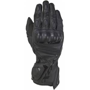 Ixon Rs Tempo Gloves  - Size: Extra Large