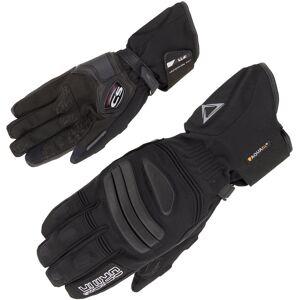 Orina Neuro Motorcycle Gloves  - Size: Medium