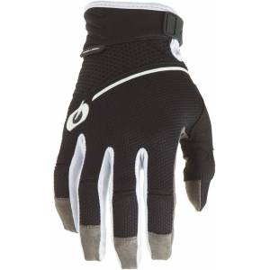 Oneal Revolution Motocross Gloves  - Size: Small