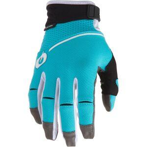Oneal Revolution Motocross Gloves  - Size: Medium