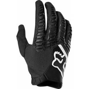 FOX Pawtector Motocross Gloves  - Size: Large