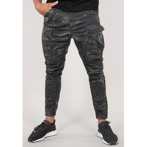 Alpha Industries Airman Pants  - Size: 32
