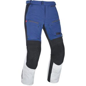 Oxford Mondial Motorcycle Textile Pants  - Size: Extra Large