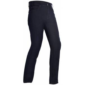Oxford Hinksey Motorcycle Jeans  - Size: 38