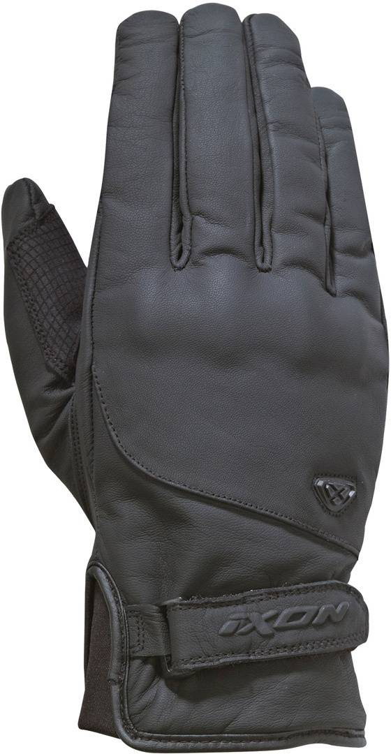 Ixon RS Shield Gloves Black 3XL
