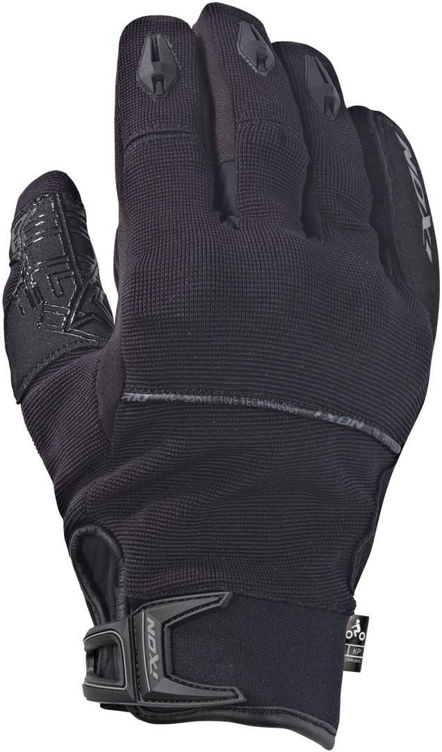 Ixon RS Dry 2 Gloves Black 2XL