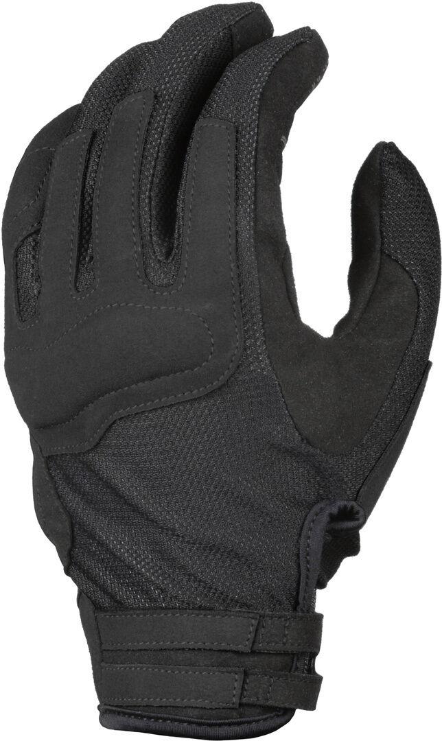 Macna Darko Gloves Black L