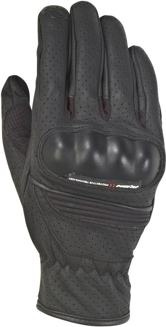 Ixon Rs Hunt Air 2 Gloves Black M