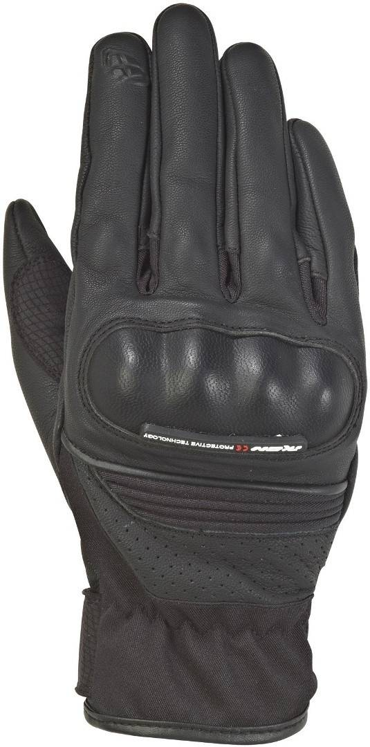 Ixon Rs Hunt 2 Gloves Black XL