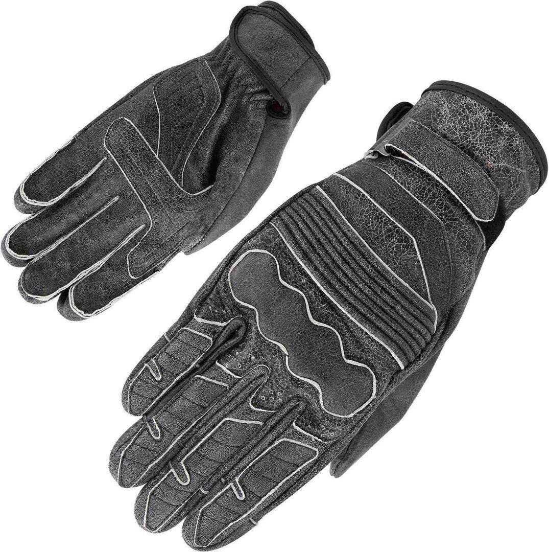 Orina Highway Gloves Grey 4XL