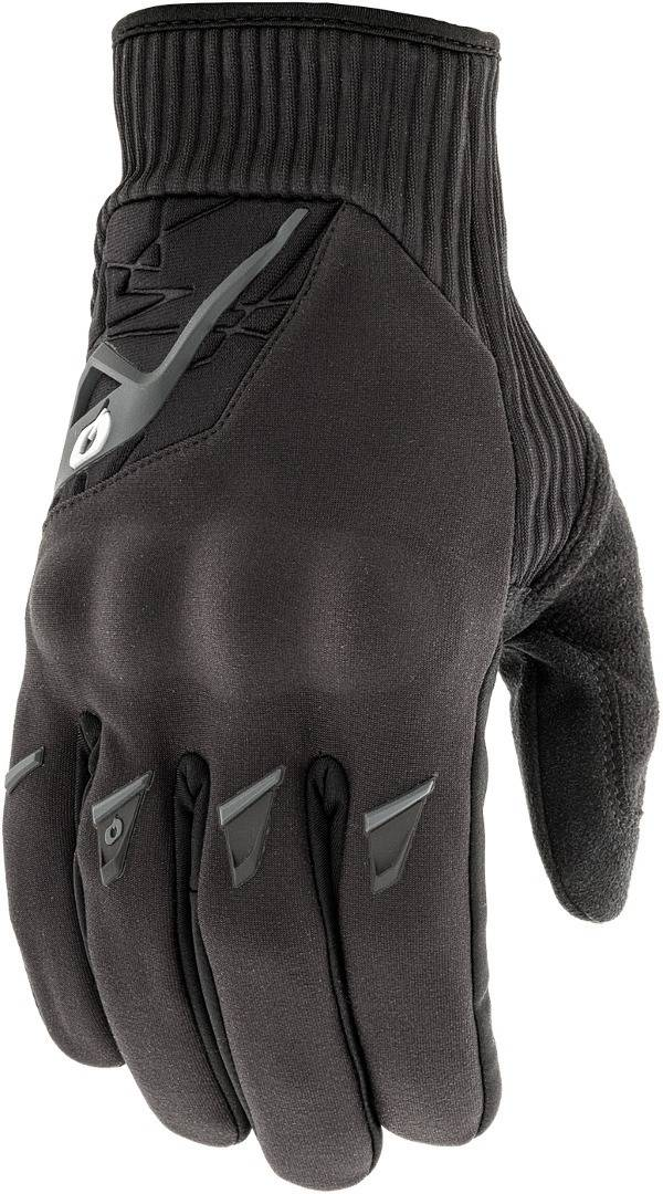 Oneal Winter WP Gloves Black 2XL