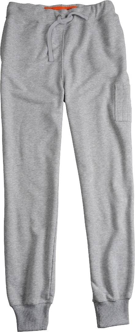 Alpha Industries X-Fit Cargo Pants Grey L