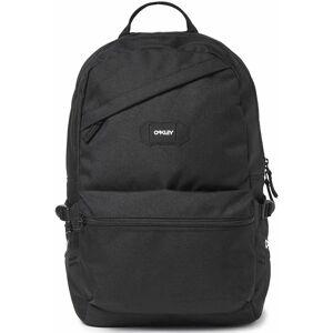 Oakley Street Backpack  - Size: 11-20l