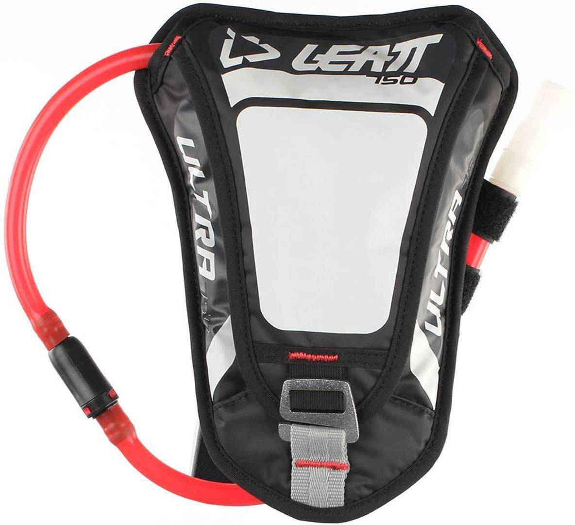 Leatt Ultra 750 HF 0,75L Hydration Backpack White One Size